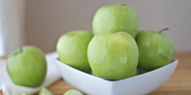 5 potravin, které vám při cvičení pomohou se špíčkem na břichu