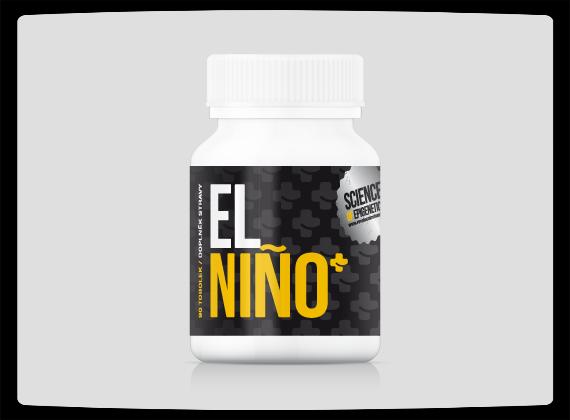 produkt-elnino_Fotor