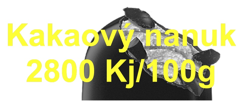4-kakaovy-nanuk