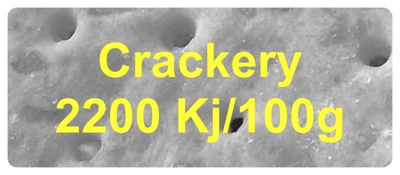 6-crackery